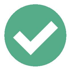 Resultado de imagen de formulario logo